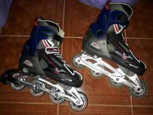 Rollers Joma Nuevos