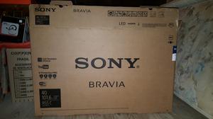 Sony Bravia 40 Pulgadas  - KDL40R555C