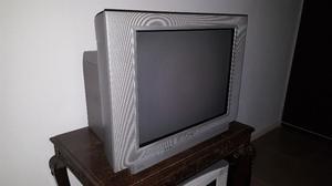 Televisor Philips 29 pulgadas pantalla plana