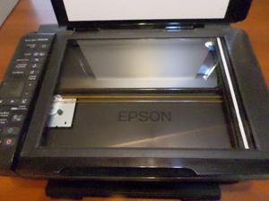 impresora epson stylus tx420w a probar