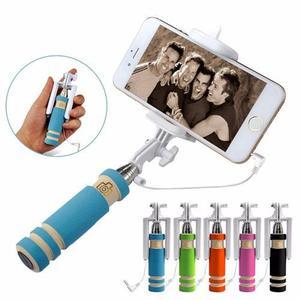Baston Selfie Monopod Universal Samsung Motorola Iphone Lg