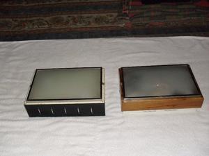 2 apliques colgantes de techo posot class - Apliques para techo ...