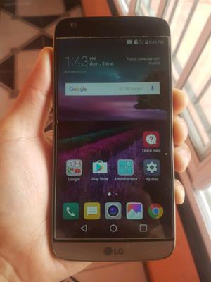 LG G5 32GB Libre 4G