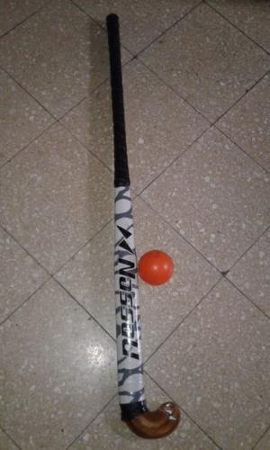 Palo de Hockey y Bocha $ 250