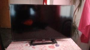 Vendo TV LED 32 PHILLIPS
