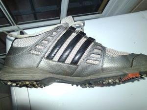 Zapatilla Adidas talle 42