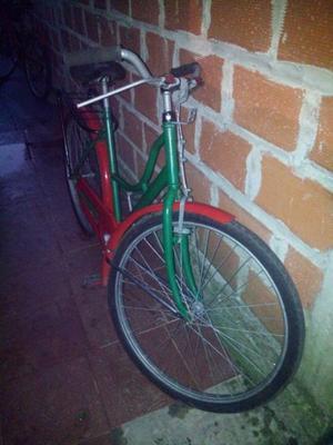 bicis usadas en buen estado,