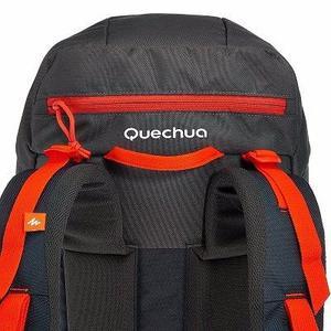 mochila 40lts nueva