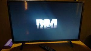"VENDOOOOOOOO!!!!!!!!!!! LED SMART TV RCA 32"", FULL HD"