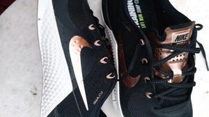Zapatillas Nike Metcon 2 mujer Nuevas