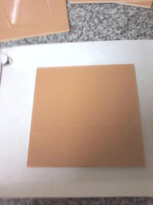 Azulejos san lorenzo para mosaiquismo color posot class for Color tostado pared