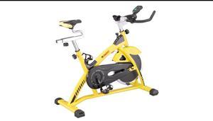 Bicicleta spinning Randers