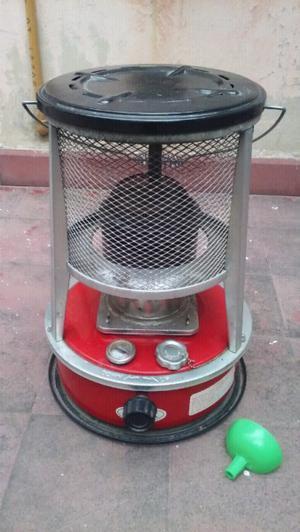 Calefactores a gasoil kerosene posot class - Estufa de keroseno ...