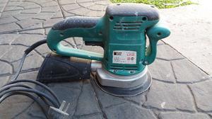 Vendo lijadora orbital usada power tools l posot class - Lijadora roto orbital ...