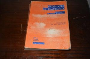 Principios De Edafología 2da Edición Coordinador Marta