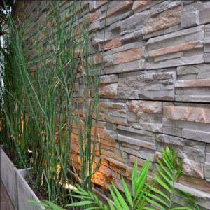 Revestimientos tipo simil piedra natural posot class - Revestimiento simil piedra ...
