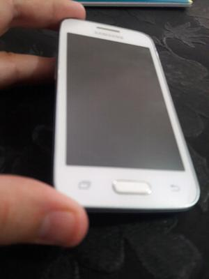 SAMSUNG ACE 4 LIBRE IMPECABLE LEER