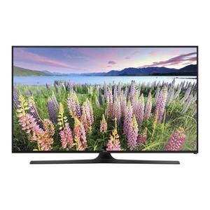 "TV LED FULL HD SAMSUNG 50"""