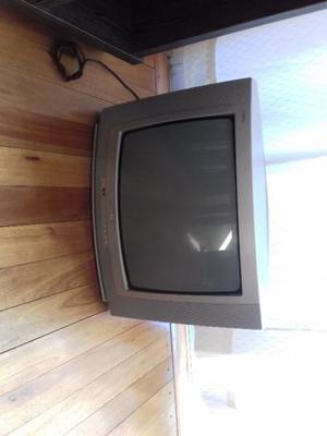 "TV televisor Philips 29"" pulgadas"