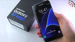 Telefonos galaxys nuevos y usados