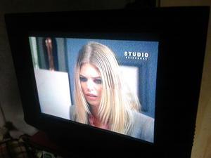 VENDOOO URGENTE TV 29