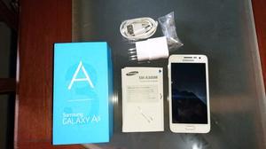Vendo No Permuto Samsung a  Usado muy buen estado