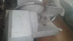 liquido cortadora de fiambres