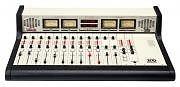 CONSOLA DE RADIO MIX-100 MODULAR