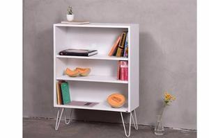 Carpinteria - Herreria Diseño de muebles a medida, Puertas