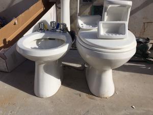 Vendo lavatorio de manos con inodoro posot class for Accesorios inodoro