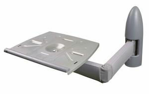 Soporte Tv One For All Sv-