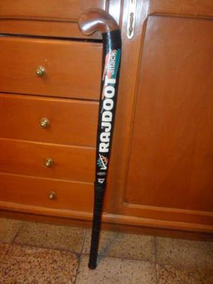 Vendo Palo de Hockey Rajdoot