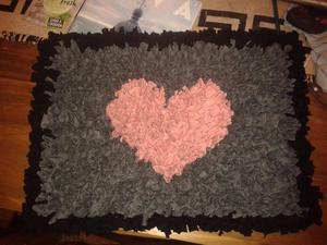 alfombras peludas quick view alfombra salon sala de