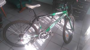 Bicicleta rodado 26 en excelente estado!!