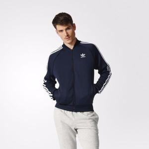 Campera Adidas originals