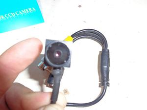 Mini Camara de seguridad - Vigilancia hogar