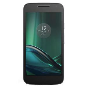 Motorola Moto G4 Play (xt)