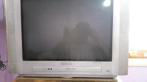TV PHILIPS 29""