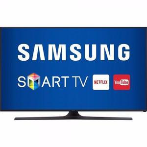 tv samsung 40quot 3d pantalla rota posot class. Black Bedroom Furniture Sets. Home Design Ideas
