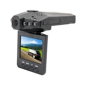 Camara Video Grabadora Dvr Para Auto Pantalla Hd 2.5`