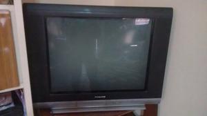 "Televisor Philco 29"" pantalla plana"