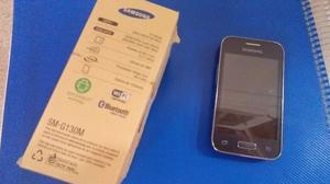 Vendo Samsung Galaxy Young 2 libre