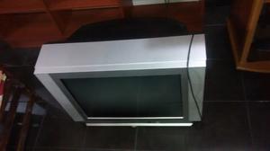 Vendo tv admiral 29 pulgadas!! No funciona!