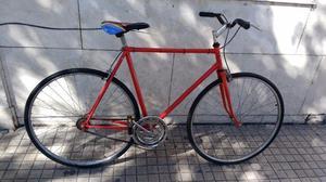 Bici fixie rodado 28