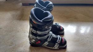 Botas De Esqui Rossignol Elite Exp 3