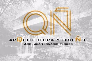 Estudio de arQuitectura & diseÑo -Qñ-