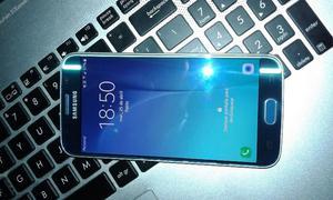 Samsung Galaxy S6 32gb Libre De Fabrica