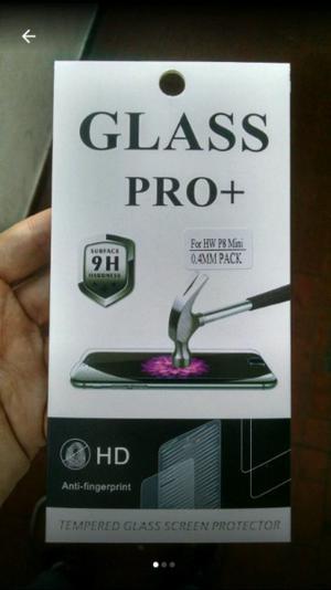 Film gorilla glass para todos los modelos