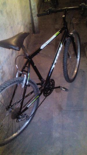 Vendo bici rod.26