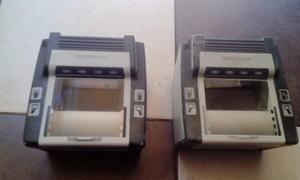 2 Scanner/lector Biometrico Crossmatch Guardian. A Revisar